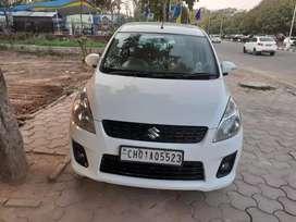 My ertiga car is sale .My car is very good condition