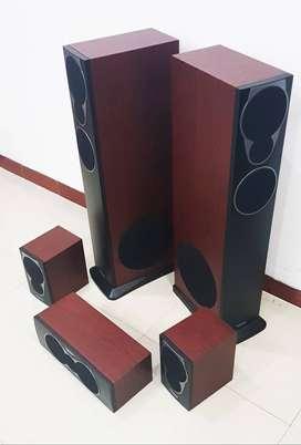 speaker mewah bagus murah