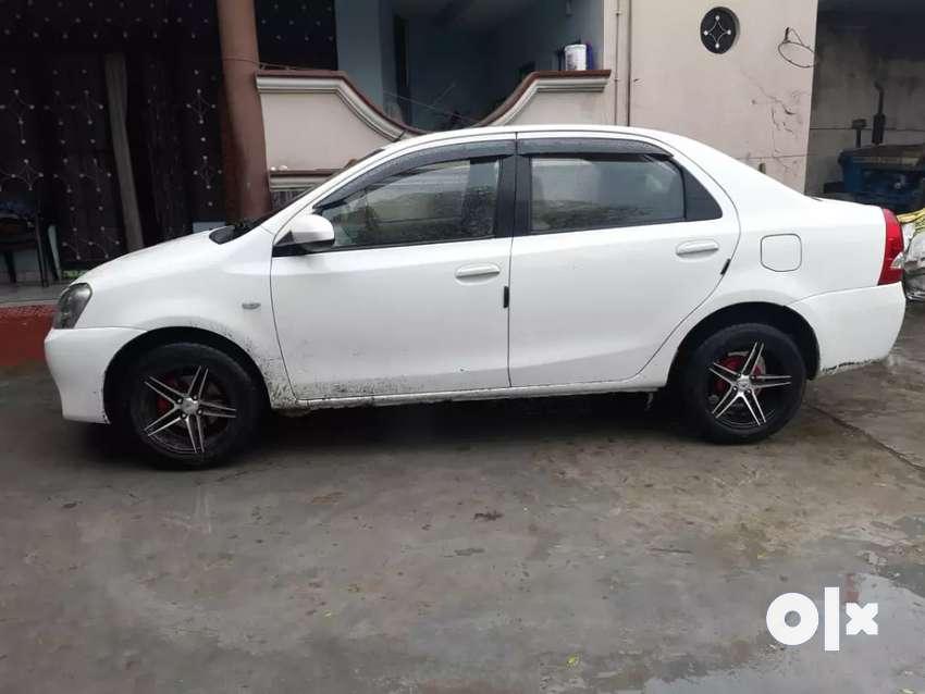 Good condition new alloy tyresno la i msg karo 0