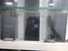 Samsung phones,, Galaxy  Note 8,, 6gb,,64gb,,