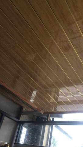 Jual Plafon PVC Di PLUPUH