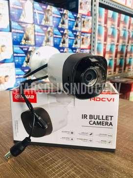 SERBU PROMO CCTV MURAH!! SPESIAL PAKET DAHUA 2CH 2MP