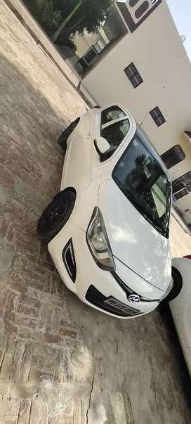 Hyundai i20 2012 Diesel 145000 Km Driven