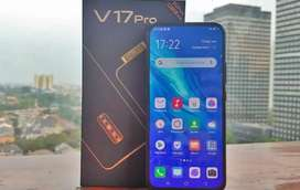 Diwali offer Vivo models in lowest cost with cod.Call me