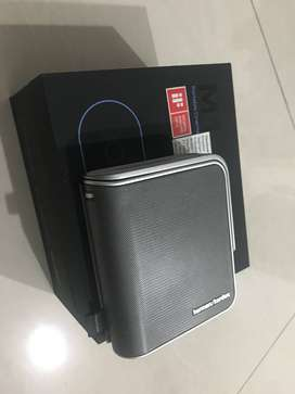 Projector ViewSonic M1 bekas