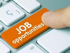 Vacancies in Ayurvedic products company