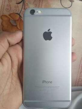 I phone 6 64gb battery health 91