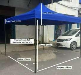 Tenda Lipat Promo!!!