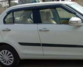 Maruti Suzuki showroom condition