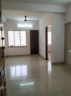 Rent 11500,/ with maintenance chinarpark