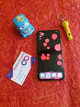 Coimbatore i phone xs max 256 gb