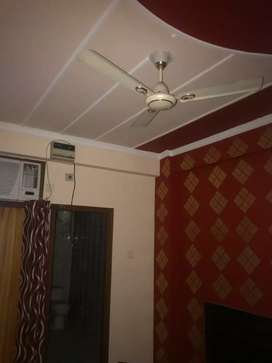 1 Room 2 room 3 room independent Makan bhi uplabdh hai