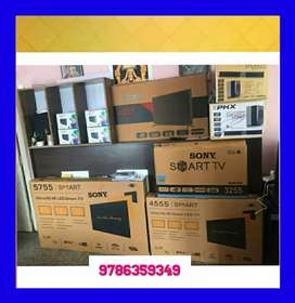SONY IMPORTED LED TV HOME THEATRES MEGA DISCOUNT SALES WITH WARRENTY