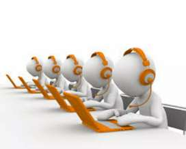 Call Center Job in lahore for boys