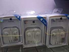 Headset iPhone6