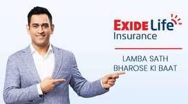 Financial Advisor (Insurance)