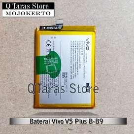 Baterai Sony XA1 Ultra Dan Vivo V5 Plus BB9