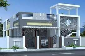 We are house makers & planner