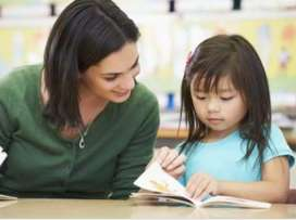 Home Tuition & Online Tuition for Grades 6 to 10