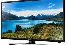 Samsung smart led tv 32inch