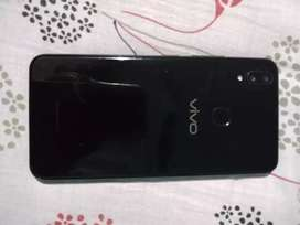 Want to sell my Vivo Y83pro