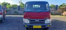 Hino Dutro 110 SD