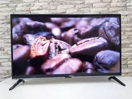 """Android Smart TV - 24"""" 32"""" 40"""" Full HD Imported Android"""