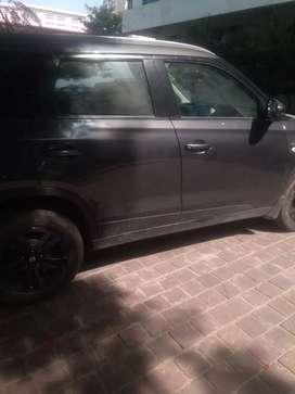 Koi bhi Gadi Ho m driving kr skta hu