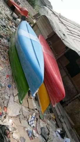 Sepeda perahu wahana air, jual perahu Kano, pabrik perahu air