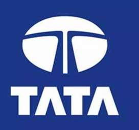 Recqurment in Tata motors India pvt ltd in Pan india location.