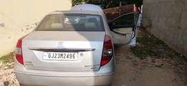 Tata Manza 2013 Diesel 120000 Km Driven