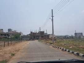 Residential plot for sale Sector 79 Mohali