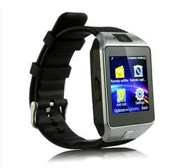 Smart watch Dz09 , y1 , a1 available in high quality & heart rate band