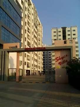 2bhk Boking open Shyam Villa Residentsi