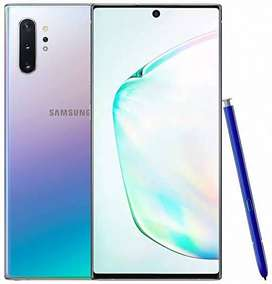 I want to sell Samsung galaxy note 10 plus