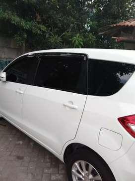 Info pemasangan kaca film mobil