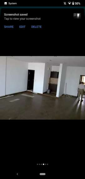 Ground Shop for rent in ideal location of dha phase 2 extension