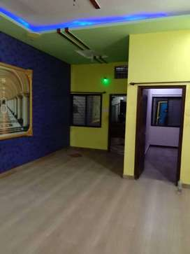 2 BHK individual house for sale