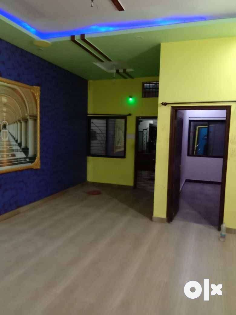 2 BHK individual house for sale 0