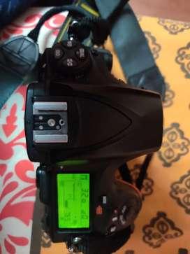 Nikon D810 For Sale