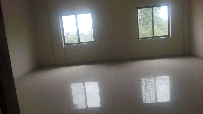Main Road Located Warehouse Is Available For Rent 0