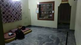 Room available in 2BHK