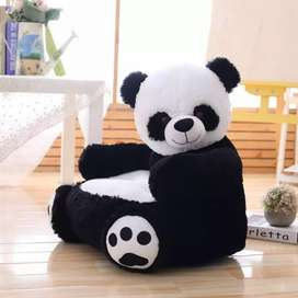 Baby sofa good quality and delivery available hai