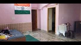 two room set available at neelkant vihar kalidas road dehradun