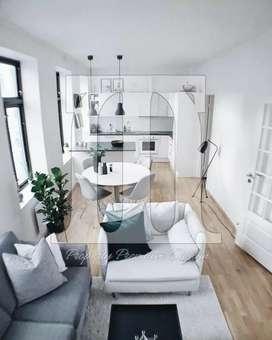 INT's Property Premium Design
