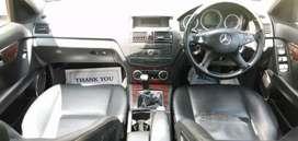 I am looking driving job