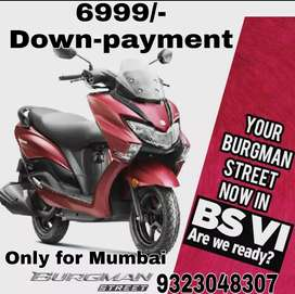 Immediate delivery for rs 4999 only