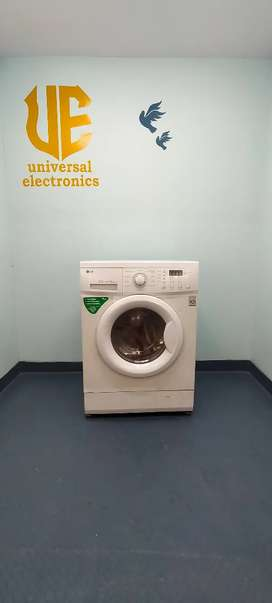 *@& Free home delivery best offers on fully automatic washing machine