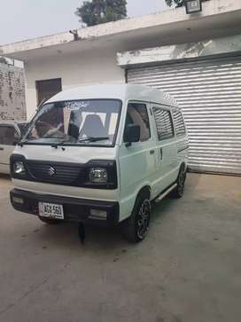 Tyres alloy rims,sound system,life time token paid,