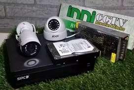 :*terima pasang baru dan service kamera cctv kualitas terbaik})